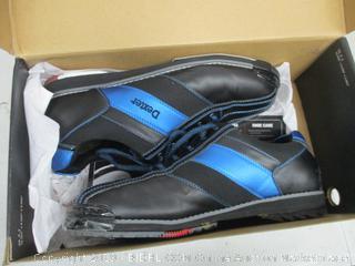 Dexter Tennis Shoes - Damaged