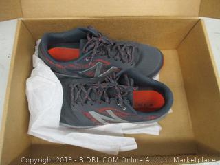 Nike Speed Ride Tennis Shoes - 11.5
