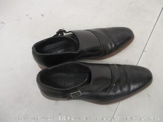 Stacy Adams Black Shoes - Unknown Size