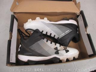 Authentic Tennis Shoes - 7