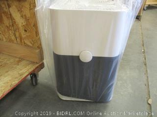 Air Purifier See Pics