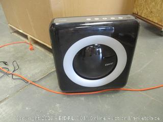 Air Purifier (Powers On)