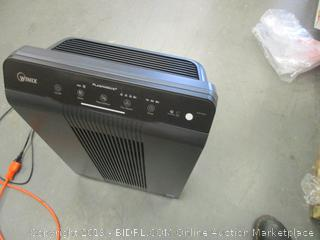 Winix Air Cleaner