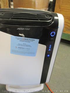 Aera Max Air Purifier (Powers On)