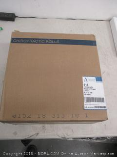 Chiropractor Rolls