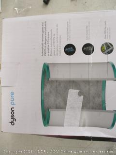 Dyson Pure Filter