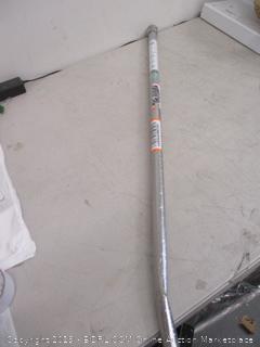 Tension Rod (Damaged)