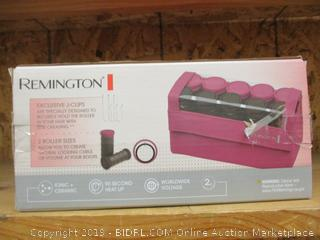 Remington Exclusive J-Clips