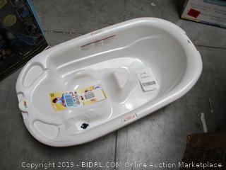 Primo Baby Bath