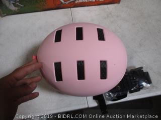 Retrospec Helmet