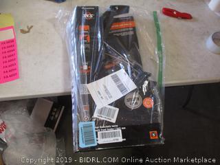 Raceblade Pro XL