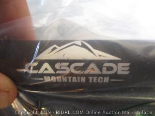Cascade Mountain Trekkig Poles