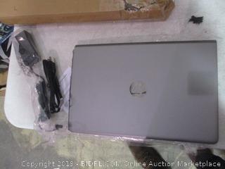 HP Pavilion Laptop - Damaged
