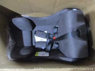 Fllo Rear Facing Car Seat