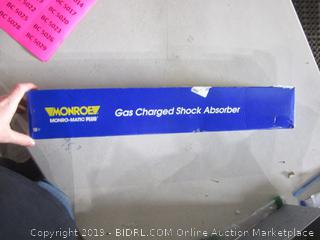 Monroe Gas Charged Shock Absorber