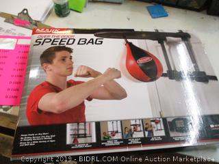 Speed Bag