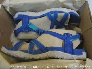 Merrelle Shoes