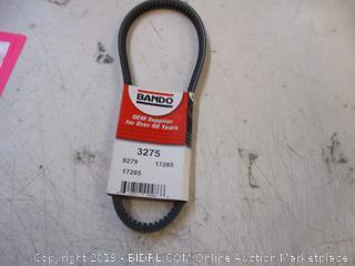 Bando Belt