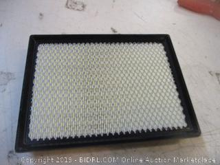 ECO Gard Premium Air Filter