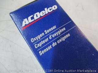 ACDelco Oxygen Sensor