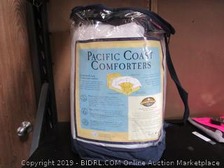 Pacific Coast Comforter