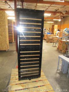 Wine Enthusiast Cooler Refridgerator