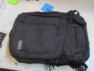 Timbuk 2 Bag