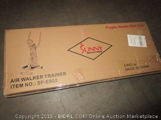 Sunny Air Walker Trainer