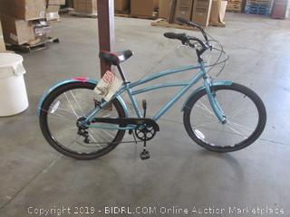Schwinn Cruiser Bicycle