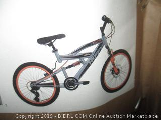Huffy Valcon Bicycle