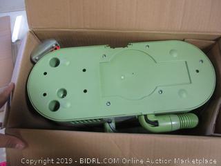 Bissel Little Green