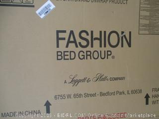 FASHION BED GROUP HEADBOARD