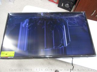 LG HD TV (PLEASE PREVIEW)