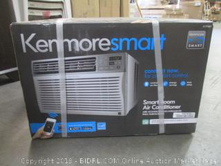 BIDRL COM Online Auction Marketplace - Oversize Appliance