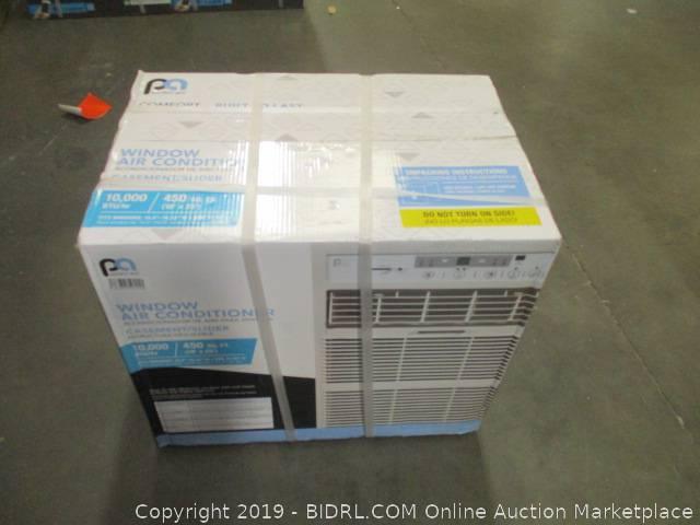 BIDRL COM Online Auction Marketplace - Auction: Oversize