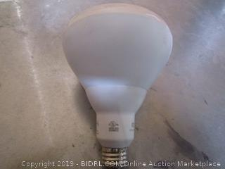 Feit Electric BR40 LED Light Bulb