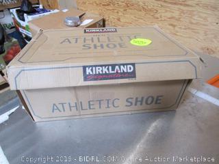 Kirkland Shoes
