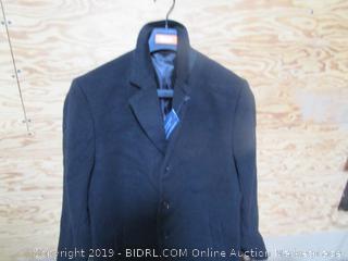Hathaway Platnum Jacket 40R
