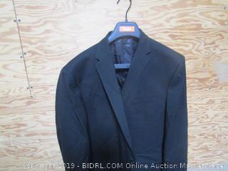 Kenneth Cole Suit Jacket