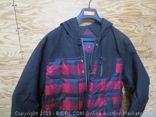 Pendlon Jacket Xl