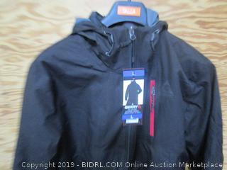 Gerry Tri Sphere Jacket L