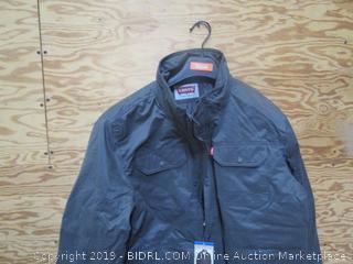 Levis Jacket size L