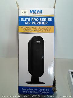 Air Purifier - Veva