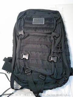 Miltary Tactical Rucksack 40L
