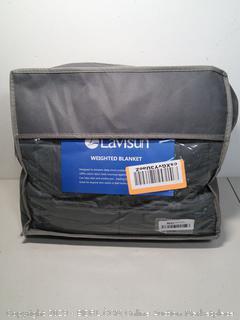 LaviSun Weighted Blanket