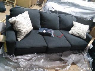 Ashley Furniture Signature Design Alenya Sleeper Sofa (online $563)