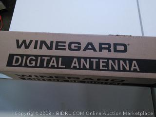 Winegard Digital Antenna