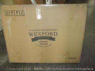 Wexford Gallery Series