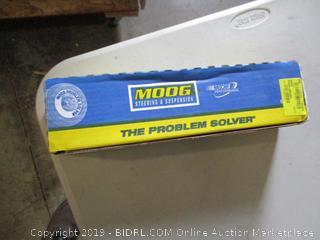 Moog Auto Part