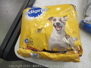 Pedigree Small Dog Food (Please Preview)